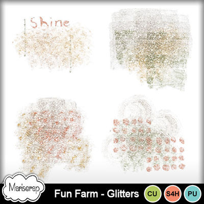 Msp_fun_farm_pv_glitters