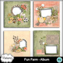Msp_fun_farm_pv_album_small