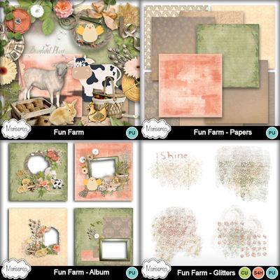 Msp_fun_farm_pv_bundle