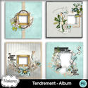 Msp_tendrement_pvpalbum_small