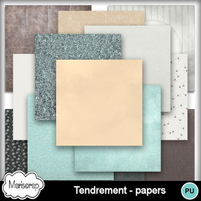 Msp_tendrement_pvpapiers