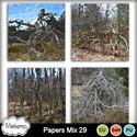 Msp_cu_paper_mix29_mms_small