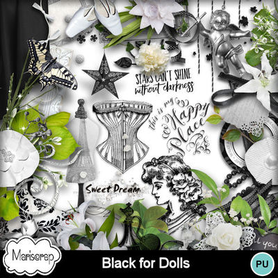 Msp_black_for_dolls_pv
