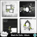 Msp_black_for_dolls_pvalbum1_small