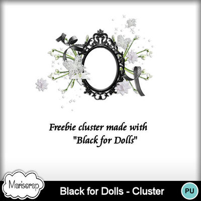 Msp_black_for_dolls_pvfreebie