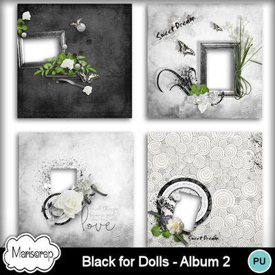 Msp_black_for_dolls_pvalbum2