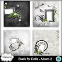 Msp_black_for_dolls_pvalbum2_small