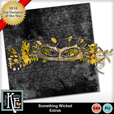 Something-wicked-ex