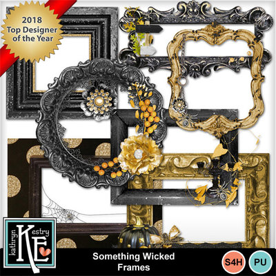 Somethingwickedframes01