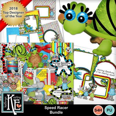 Speedracerbundle01
