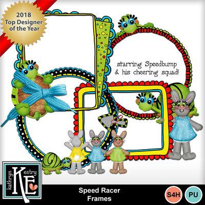 Speedracerframes01