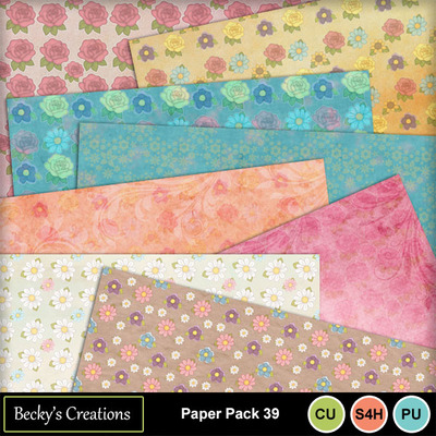 Paper_pack_39