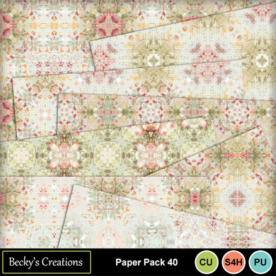 Paper_pack_40