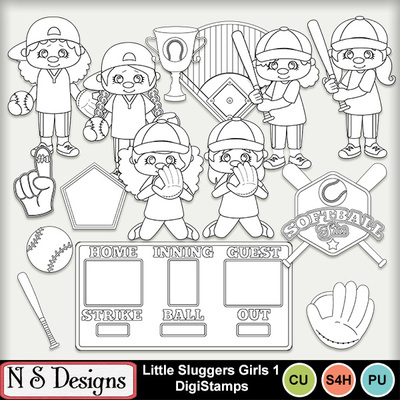 Ns_littlesluggersg1_19_ds