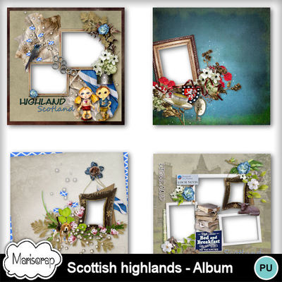 Msp_scottish_highlands_pv_album_mms