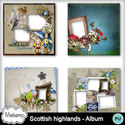 Msp_scottish_highlands_pv_album_mms_small