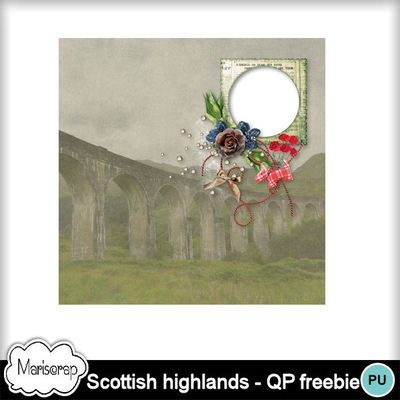 Msp_scottish_highlands_pv_freebie_mms