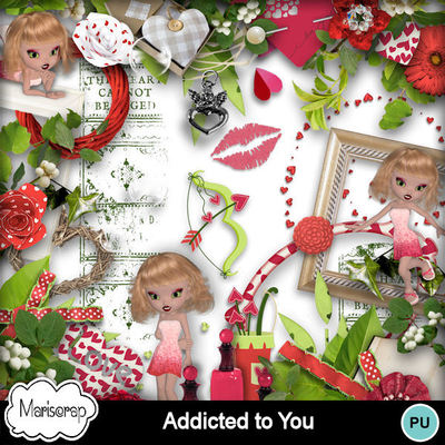 Msp_addicted_to_you_pv_elt