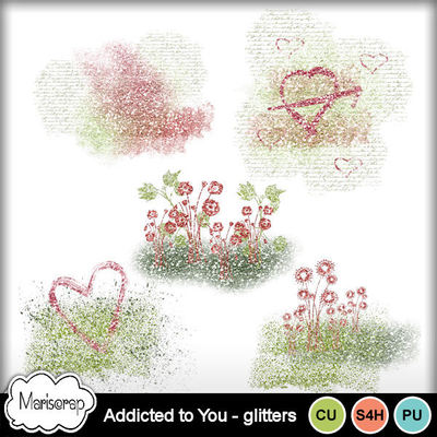 Msp_addicted_to_you_pv_glitter