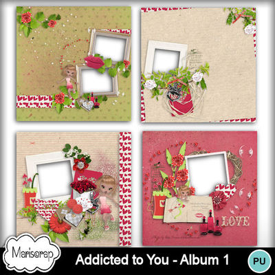 Msp_addicted_to_you_pv_album1