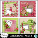 Msp_addicted_to_you_pv_album2_small
