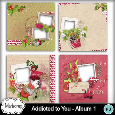Msp_addicted_to_you_pv_album1