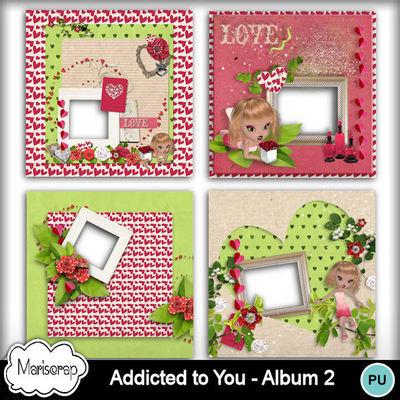 Msp_addicted_to_you_pv_album2