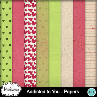 Msp_addicted_to_you_pv_paper