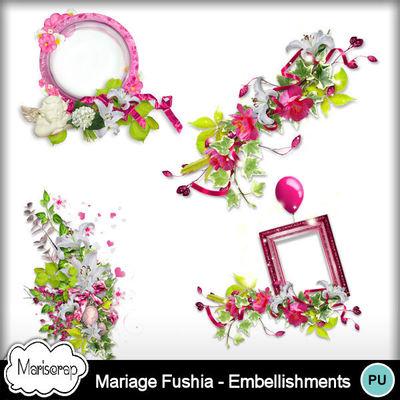 Msp_mariage_fushia_embmms