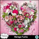Msp_mariage_fushia_pvmms_small