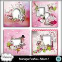 Msp_mariage_fushia_album1mms_small
