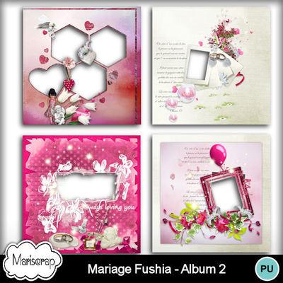 Msp_mariage_fushia_album2mms
