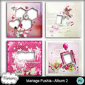 Msp_mariage_fushia_album2mms_small