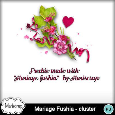 Msp_mariage_fushia_pvfreebiemms