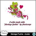 Msp_mariage_fushia_pvfreebiemms_small