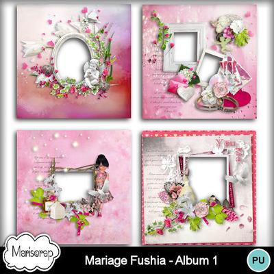 Msp_mariage_fushia_album1mms