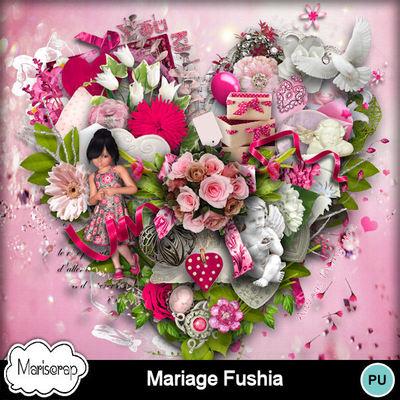 Msp_mariage_fushia_pvmms