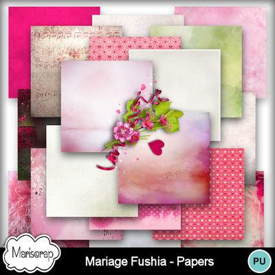 Msp_mariage_fushia_pvpapersmms