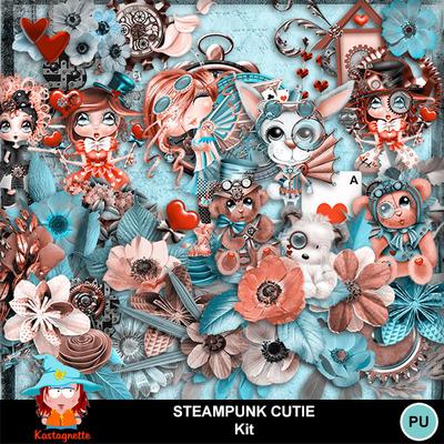 Kasta_steampunkcutie_pv