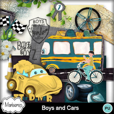 Msp_boys_and_cars_pvmms