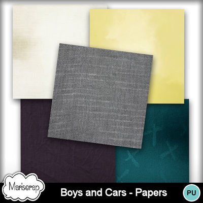 Msp_boys_and_cars_pv_papersmms
