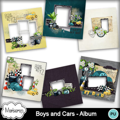 Msp_boys_and_cars_pv_albummms
