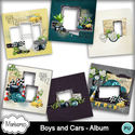 Msp_boys_and_cars_pv_albummms_small