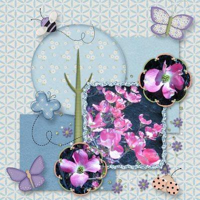 Spd_unforgettable_blossoms_kit_03