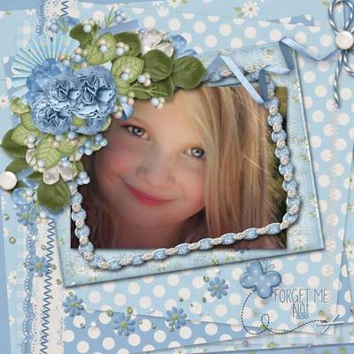 Spd_unforgettable_blossoms_kit_04