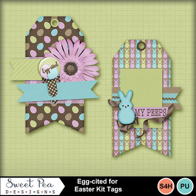 Sspd_egg-cited_easter_tags