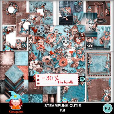 Kasta_steampunkcutie_fp_pv