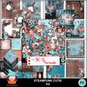 Kasta_steampunkcutie_fp_pv_small