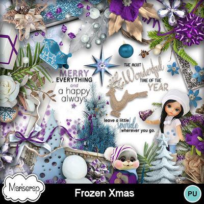 Msp_frozen_xmas_pv_mms