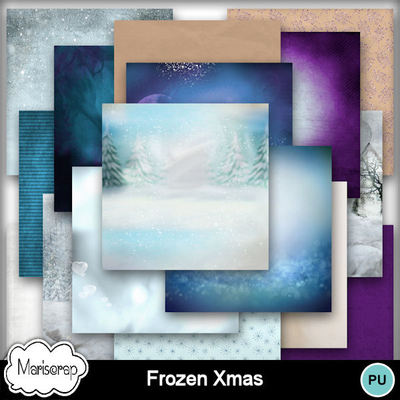Msp_frozen_xmas_pvpapers_mms